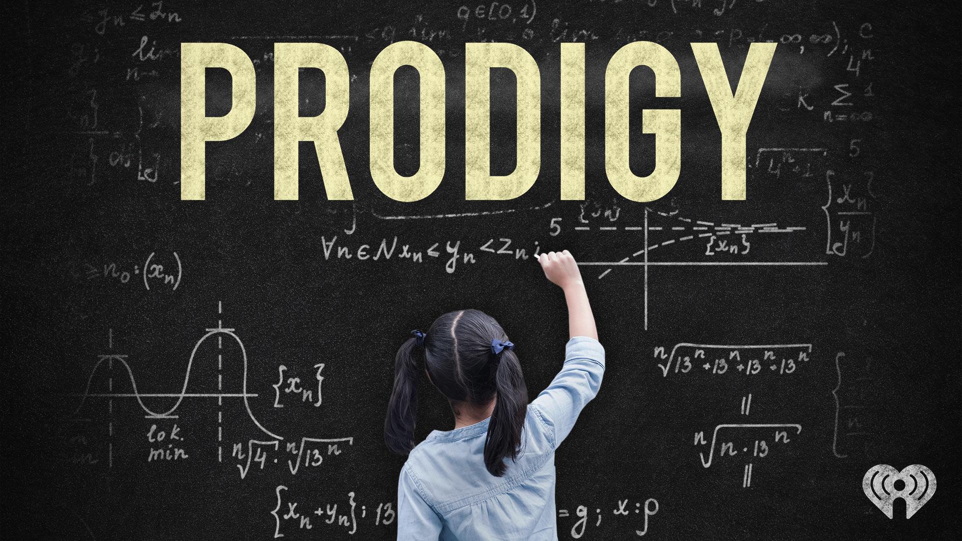 Prodigy-1920x1080-2