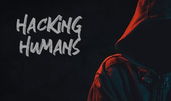 hacking humans prodigy podcast social engineering